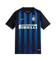 Maglia Home Inter Milan Bambino