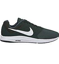 Nike Downshifter 7 - neutraler Laufschuh - Herren, Anthracite