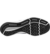 Nike Downshifter 8 - Joggingschuh - Damen, Dark Blue