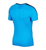Nike Nike Dri-FIT Academy - maglia calcio - uomo, Light Blue