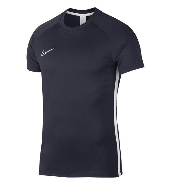 Nike Dri FIT Academy Top Fußballtrikot Herren |