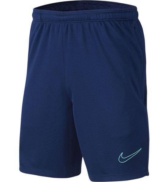 Nike Dri FIT CR7 Big Soccer kurze Fußballhose Kinder  