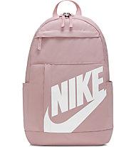 Nike Elemental  - Daypack, Pink/White