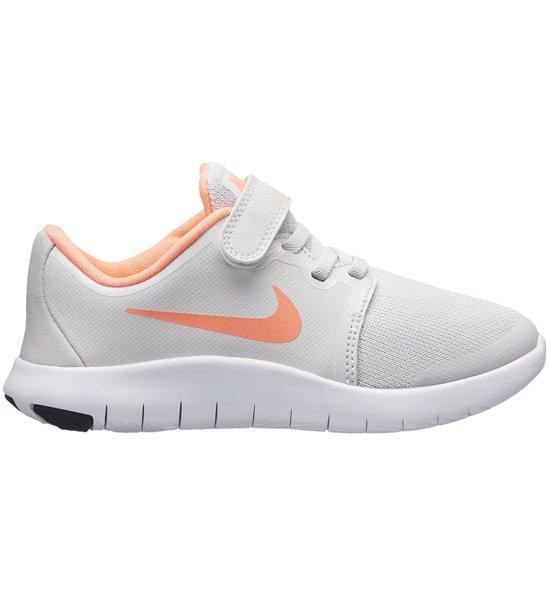 Nike Flex Contact 2 (PSV) scarpe scarpe (PSV) In esecuzione neutre bambina   2b5030