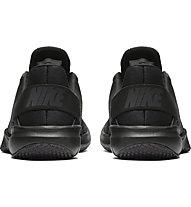 Nike Flex Control TR3 - Trainingsschuh - Herren, Black