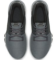 Nike Flex Control TR3 - Trainingsschuh - Herren, Dark Grey