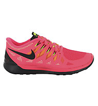 Nike Nike Free 5.0, Flash Orange