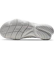 Nike Free RN Flyknit 3.0 - scarpe natural running - uomo, Purple