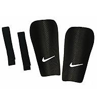 Nike Nike Guard-CE - parastinchi, Black