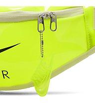 Nike Nike Heritage Fanny - Hüfttasche, Yellow