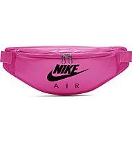 Nike Nike Heritage Fanny - Hüfttasche, Pink