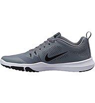 Nike Legend Trainer - Trainingsschuh Fitness - Herren, Grey
