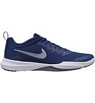 Nike Legend Trainer - scarpe fitness e training - uomo, Blue