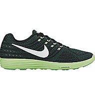 Nike Lunartempo 2 Laufschuh Herren, Lucid Green