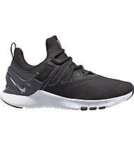 Nike Method Trainer 2 Training - Turnschuhe - Herren, Black