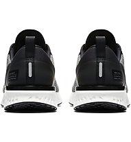 Nike Odyssey React Shield - scarpe running neutre - uomo, Black