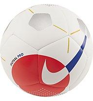 Nike Nike Pro Soccer Ball, White
