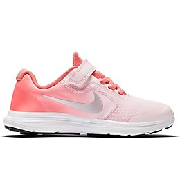 Girls' Kinder Revolution Girls' Nike 3psTurnschuhe 0wmnyN8OPv
