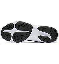 Nike Revolution 4 (GS) - neutraler Laufschuh - Mädchen, Black