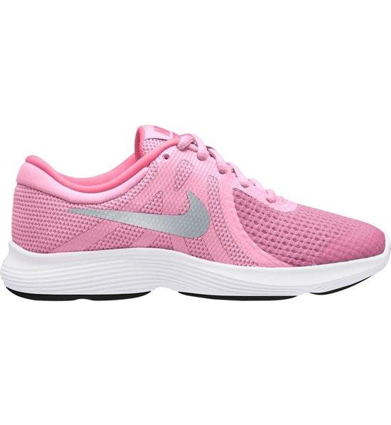 Para Pre Barato Nike NIKE REVOLUTION 4 (TDV) - scarpe running neutre - bambina El Pago De Visa Precio Barato 8H41t8