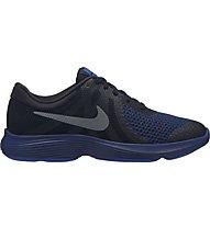 Nike Revolution 4 RFL (GS) - Turnschuhe - Kinder, Dark Blue