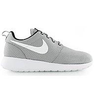 Nike Roshe One scarpa da ginnastica, Wolf Grey