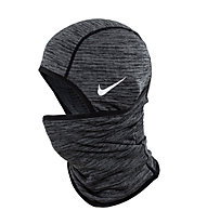Nike Therma Sphere - Mütze Running, Black/Grey