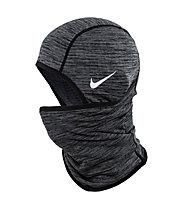 Nike Therma Sphere - Mütze Running, Black/Grey