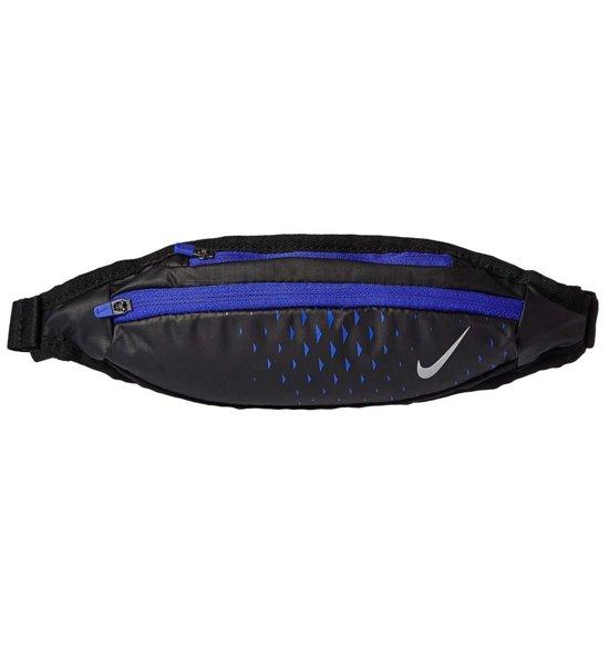 Nike Nike Small Capacity Waistpack - marsupio running  b264ef869621