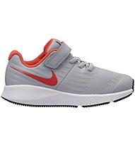 Recomendar Nike Star Runner (GS) - scarpe running neutre - bambino Precios En Línea Barato Con Mastercard Populares Precio Barato mQv8cv
