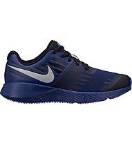 Nike Star Runner RFL (GS) - Turnschuhe - Kinder, Blue