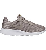 Nike Tanjun - Sneaker - Damen, Light Brown