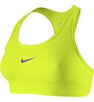 Nike Victory Compression Sport-BH, Volt