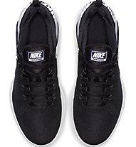 Nike Zoom Domination Tr 2 - Trainingsschuh Fitness - Herren, Black