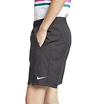 Nike NC Dri-FIT - Traininghose kurz - Kinder, Black