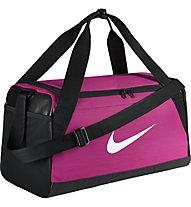 Nike Brasilia Sporttasche, Pink