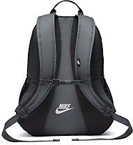 Nike Hayward Futura Backpack - Tages- und Sportrucksack, Black