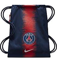 Nike Paris Saint-Germain Stadium Football - Gymsack Fußball, Blue