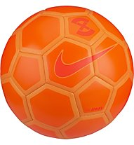 Nike Football X Strike - Fußball, Orange