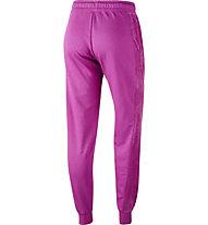 Nike NSW Heritage W's Joggers - Trainingshose lang - Damen, Pink