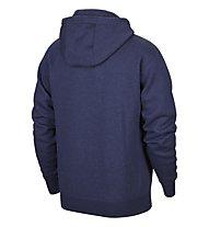 Nike NSW M's Pullover - Kapuzenpullover - Herren, Blue