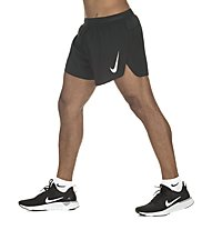 Nike Odyssey React - scarpe running neutre - uomo, Black/White
