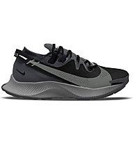 Nike Pegasus Trail 2 - Trailrunning-Schuhe - Damen, Black