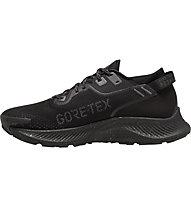 Nike Pegasus Trail 2 GORE-TEX - scarpe trail running - uomo, Black