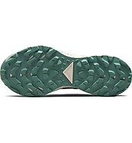 Nike Pegasus Trail 3 - Trailrunningschuhe - Damen, Light Pink/Green