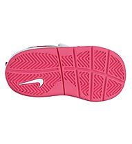 Nike Pico 4 - Kleinkinder-Sneaker - Mädchen, White/Pink