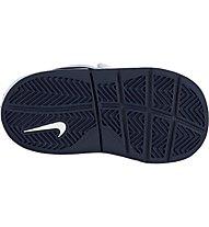 Nike Pico 4 (TDV) - Turnschuh - Kleinkinder, White