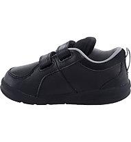 Nike Pico 4 (TDV) - sneakers - bambino, Black