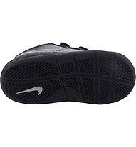 Nike Pico 4 (TDV) - Turnschuh - Kleinkinder, Black