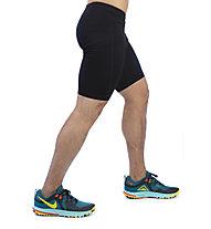 Nike Power - Running-Hose - Herren, Black